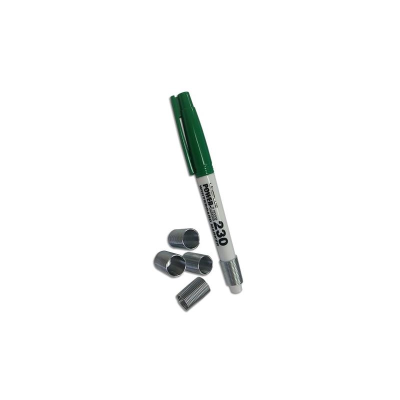 Kroužek pro přichycení k magnetu - 5 ks - pro Centropen
